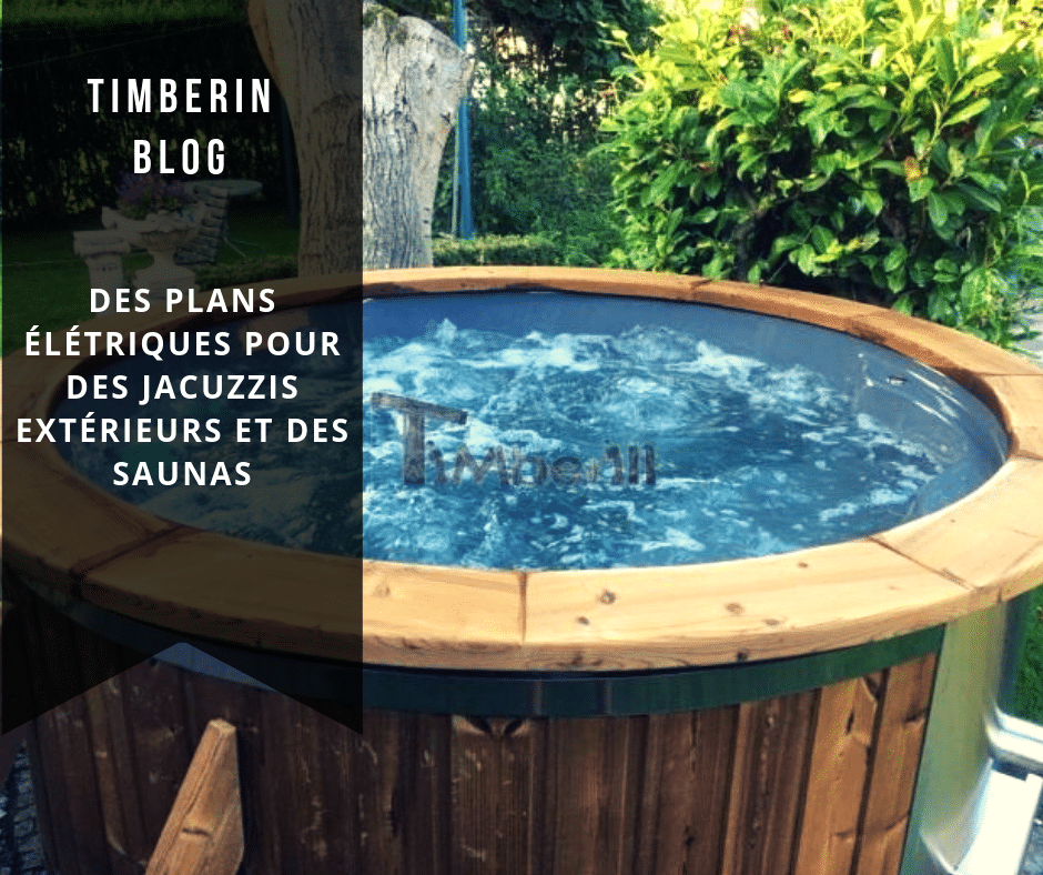 Timberinblog 2019 08 06T161321.492