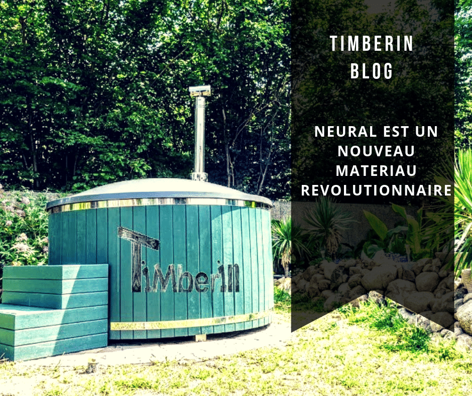 Timberinblog 2019 09 11T133559.483