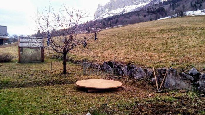 Jacuzzi Spa En Bois Exterieur Pour Terrasse (1)