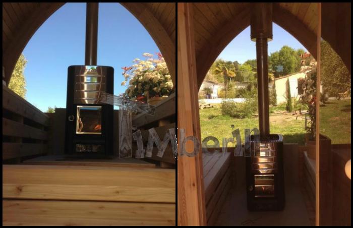 saunas-exterieur-igloo-jean-marc-les-mathes-france-1